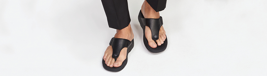 Fitflop Men's