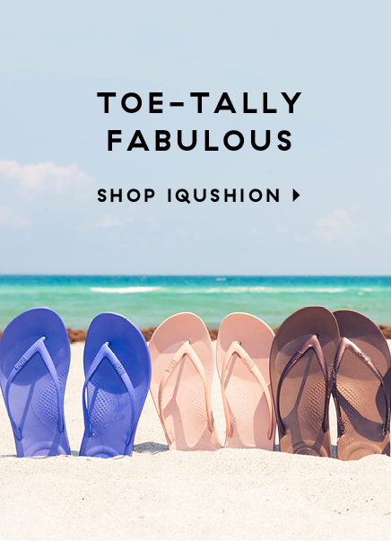 Women's Fitflop Sandals