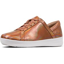 Picture of F-SPORTY™ II SNEAKER BRONZE IRIDESCENT