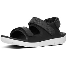 Picture of NEOFLEX™ SANDAL NEOPRENE BLACK MIX